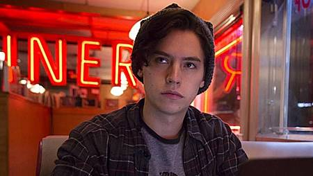 Riverdale Cole Sprouse.jpg