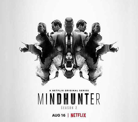 Mindhunter S02 (1).jpg