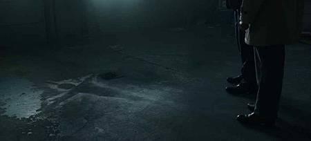 Mindhunter S02 (8).jpg
