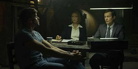 Mindhunter S02 (15).jpg