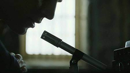 Mindhunter S02 (20).jpg