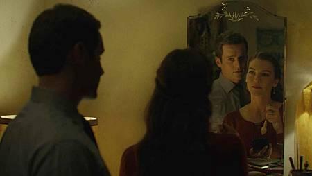 Mindhunter S02 (22).jpg