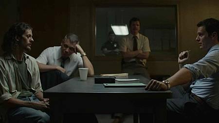 Mindhunter S02 (26).jpg