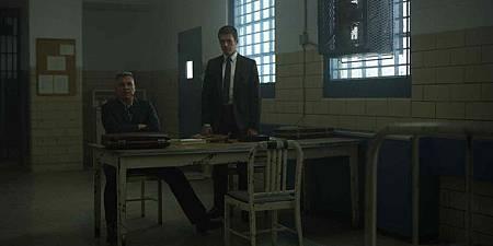 Mindhunter S02 (27).jpg