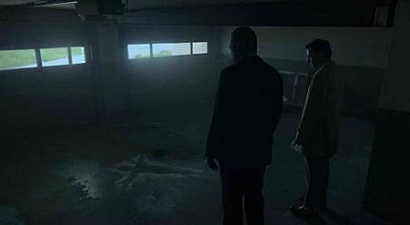 Mindhunter S02 (38).jpg