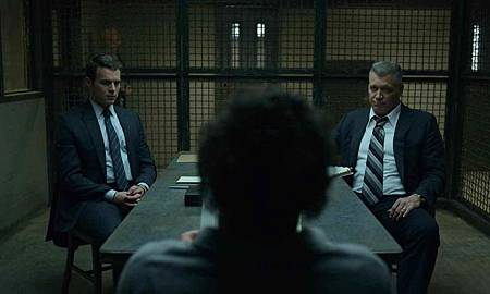 Mindhunter S02 (40).jpg