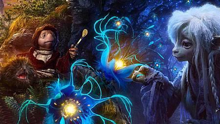 The Dark Crystal Age of Resistance S01 (7).jpg