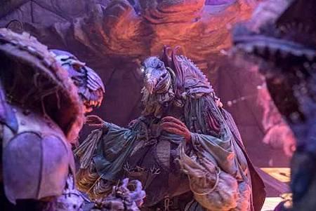 The Dark Crystal Age of Resistance S01 (18).jpg