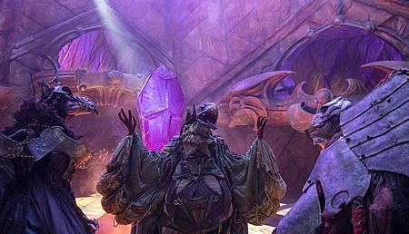 The Dark Crystal Age of Resistance S01 (33).jpg