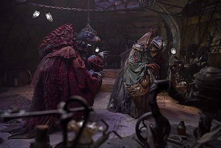 The Dark Crystal Age of Resistance S01 (34).jpg