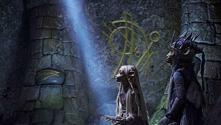 The Dark Crystal Age of Resistance S01 (40).jpg