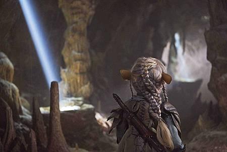 The Dark Crystal Age of Resistance S01 (44).jpg
