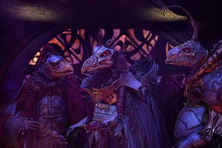 The Dark Crystal Age of Resistance S01 (46).jpg