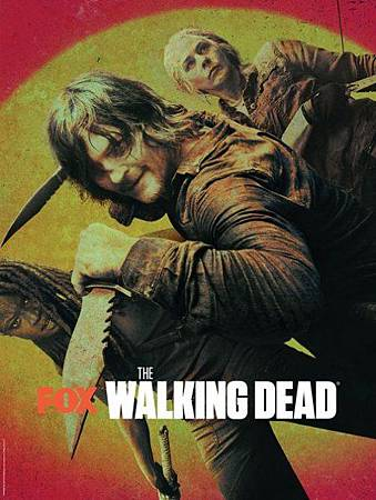 The Walking Dead S10 (1).jpg