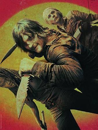 The Walking Dead S10 (2).jpg