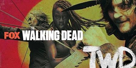 The Walking Dead S10 (3).jpg