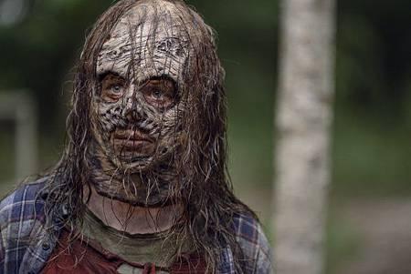 The Walking Dead S10 (5).jpg