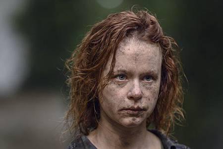 The Walking Dead S10 (6).jpg