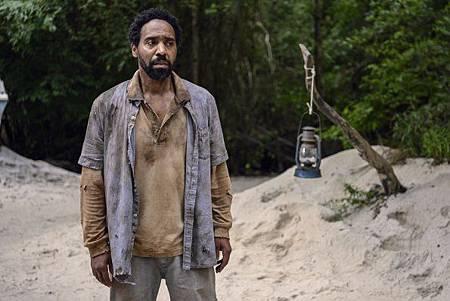 The Walking Dead S10 (7).jpg