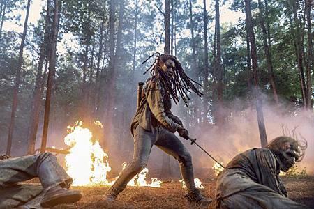 The Walking Dead S10 (9).jpg