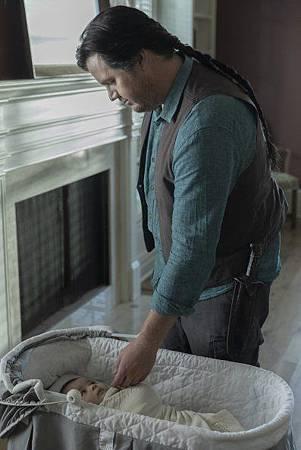 The Walking Dead S10 (10).jpg