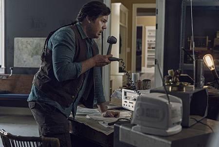 The Walking Dead S10 (12).jpg