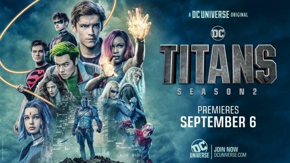 Titans S02 (1).jpg