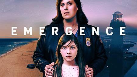 Emergence S01 (19).jpg