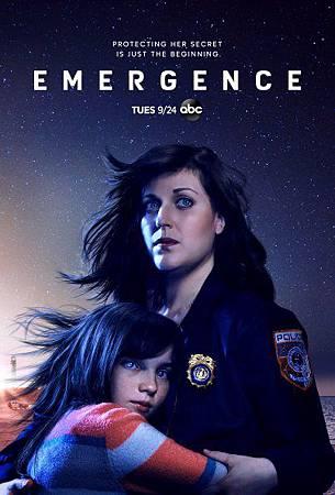 Emergence S01 (20).jpg