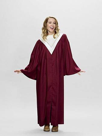 Anna Camp as Ginny (1).jpg