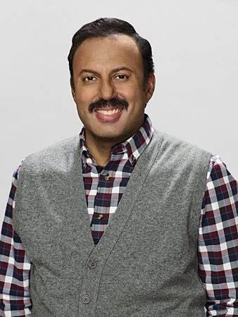 Rizwan Manji as Reverend Jax (3).jpg