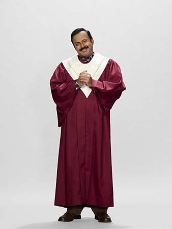 Rizwan Manji as Reverend Jax (1).jpg