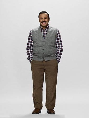 Rizwan Manji as Reverend Jax (2).jpg