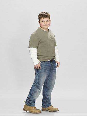 Spencer Allport as Cash.jpg