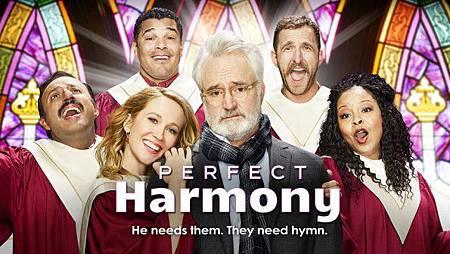 Perfect Harmony S01 (1).jpg