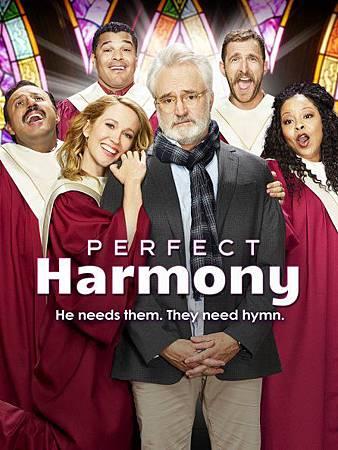 Perfect Harmony S01 (5).jpg