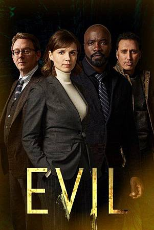 Evil S01 (1).jpg