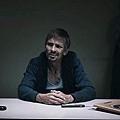EL CAMINO A BREAKING BAD MOVIE (4).jpg