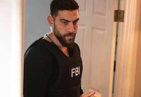 FBI 2x1 (2).jpg