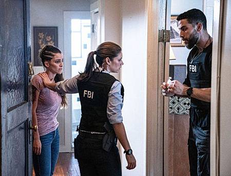 FBI 2x1 (4).jpg