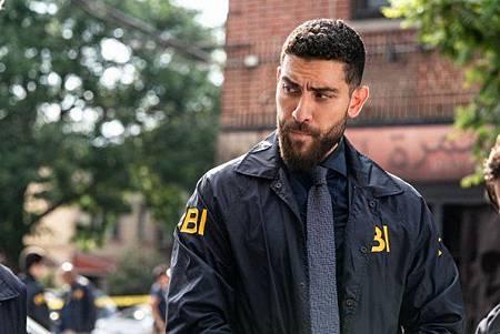FBI 2x1 (6).jpg