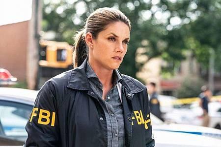 FBI 2x1 (7).jpg