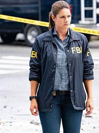 FBI 2x1 (11).jpg