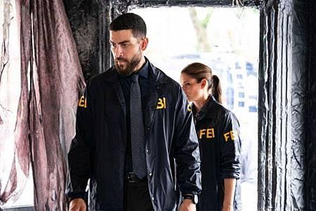 FBI 2x1 (12).jpg