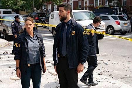 FBI 2x1 (16).jpg
