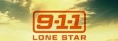 【施工中】911 Lone Star
