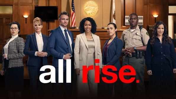 All Rise 1x1 (1).jpg