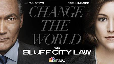 Bluff City Law 1x1 (4).jpg
