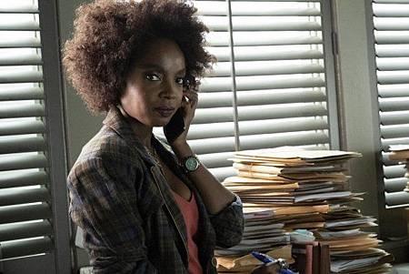 Bluff City Law 1x1 (11).jpg