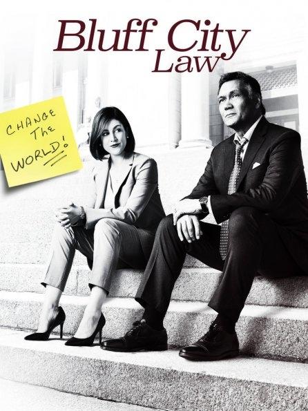 Bluff City Law 1x1 (12).jpg
